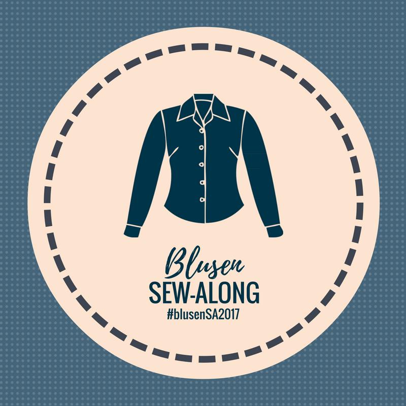 Inspiration aus Japan – Blusen Sew Along 2017 | piek&fein