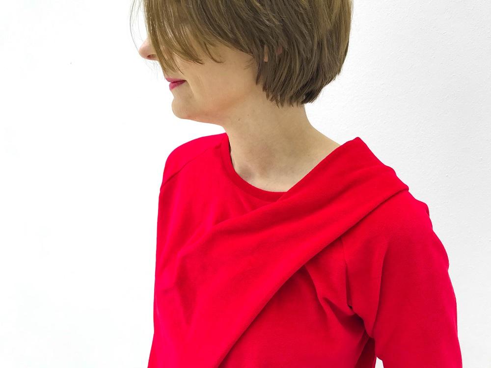 Bowline Sweater